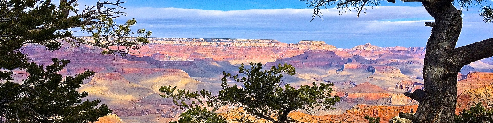 grand canyon christian singles Experience the grand canyon with the #1 rated christian tour company in the southwest see the grand canyon from a biblical creation perspective join from flagstaff, williams, tusayan, or.