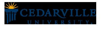 cedarville-logo